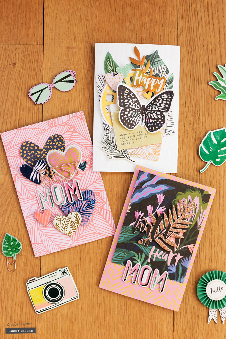 A-sandra-wildheart-cards-wm