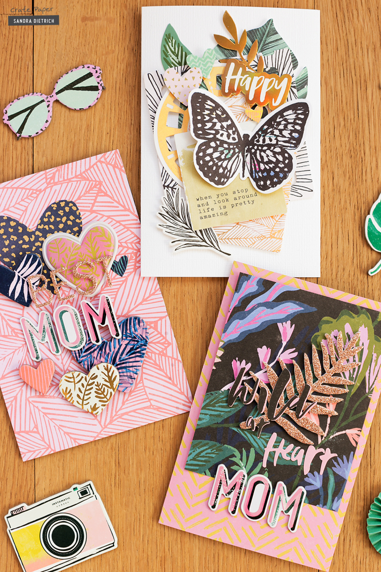 B-sandra-wildheart-cards-wm