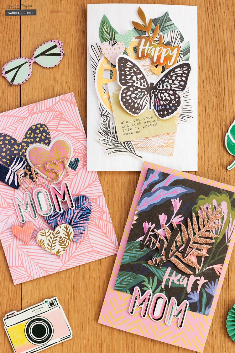 B-sandra-wildheart-cards-wm