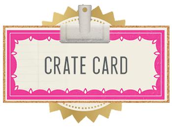 CrateCard