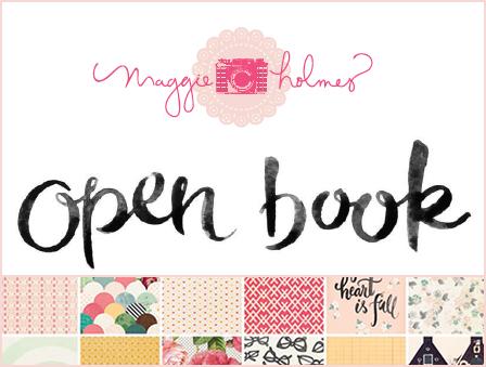 Open Book_Final
