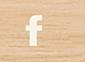 Facebook copy_85