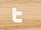Twitter copy_85