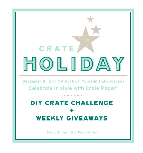 CRATE_HOLIDAY_DETAILS