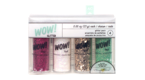 CFT_glitter lightened