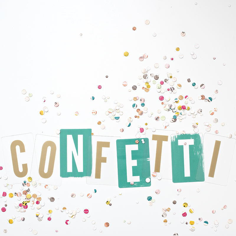 Maggie Holmes Confetti Products for Crate Paper-8