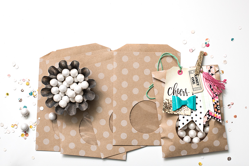 Maggie Holmes Confetti Products for Crate Paper-25