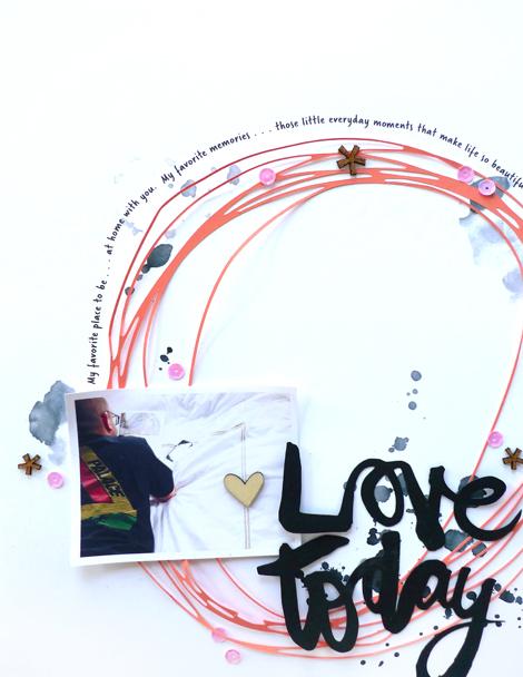 AnalogPaper-LO-LoveToday-1-470