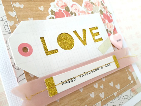 Laetitia Poissy Valentine's Day Cards (5)