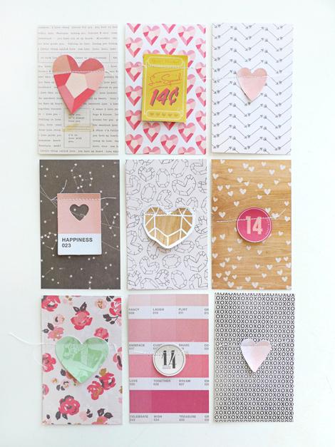 MariaLacuesta-CratePaper-ValentinesDayCards-3-470