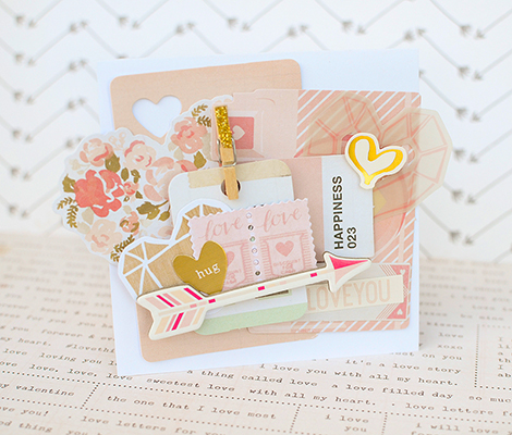 Cha_kk_card1_01