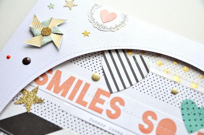 Jenchapin confetti die cutting (7)