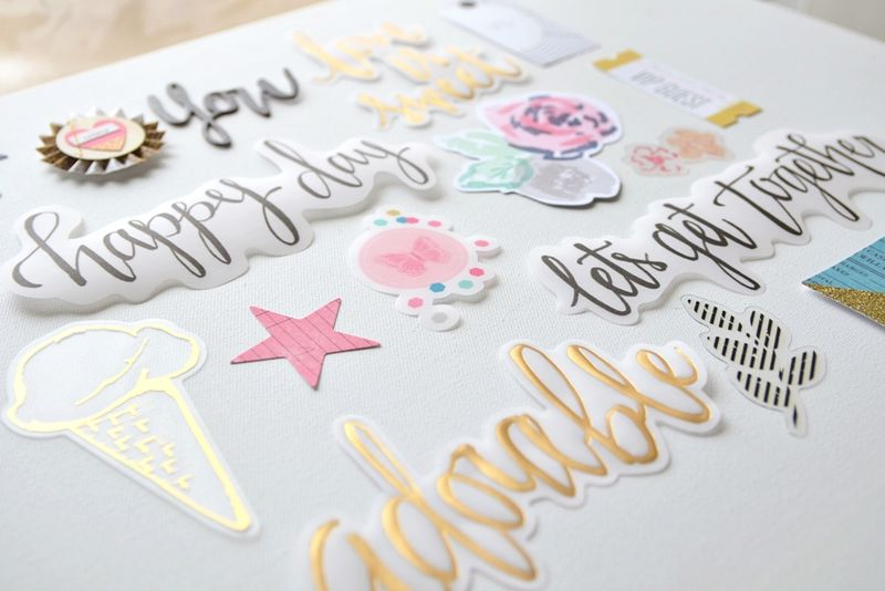 Jenchapin confetti die cutting (12)