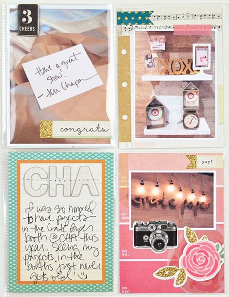 Crate PL spread Jen Chapin (4)