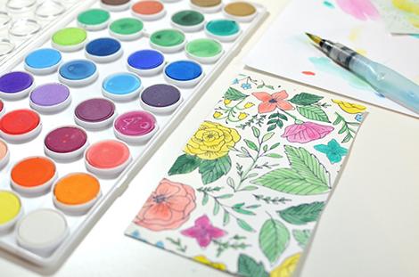 Jen chapin watercolor card (4)