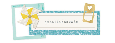 Header_POOL_embellishments