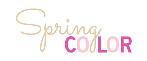 Spring_Color_2