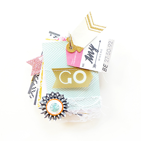 MariaLacuesta-MiniAlbum-2015-GoAnywhere-a-470