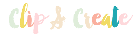Clip-&-Create-Color
