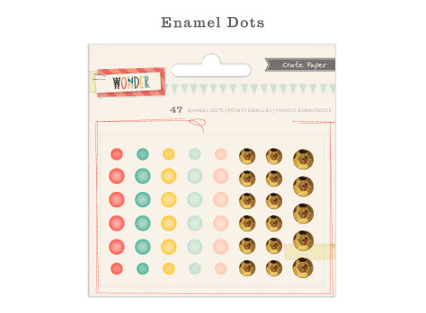 WONDER_Enamel_Dots