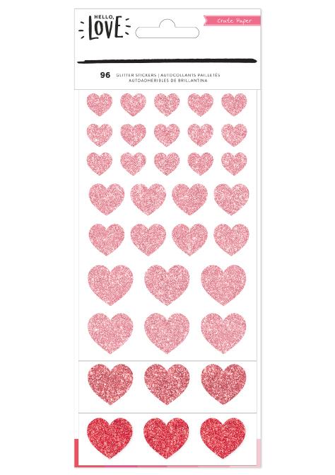 HELLOLOVE_heart-stickers