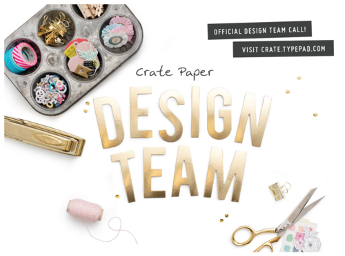 DesignTeamCall_CP_2015-02