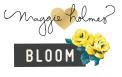 CPblog_MHBloom
