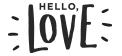 CPblog_HelloLove