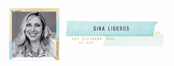 DesignTeam16_NAMES_gina_lideros