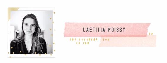 DesignTeam16_NAMES_laetitia_poissy