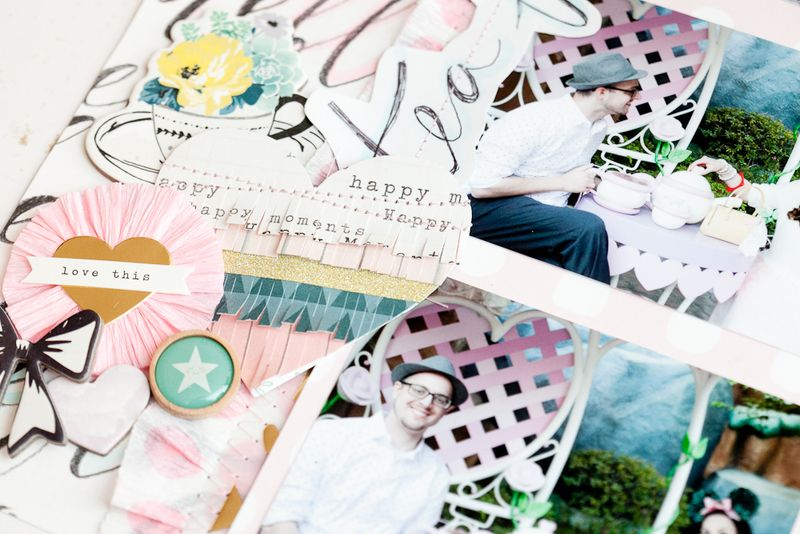 05-Crate-Paper-May-Layout