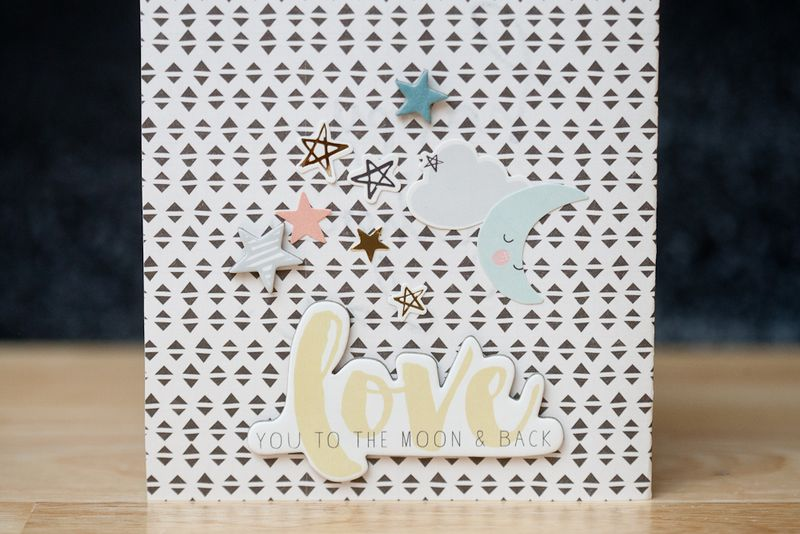 06-Crate-Paper-Fathers-Day-Card