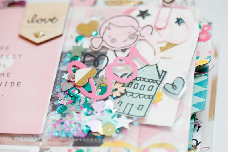 49-Crate-Paper-Cute-Girl-Mini-2016-07-05