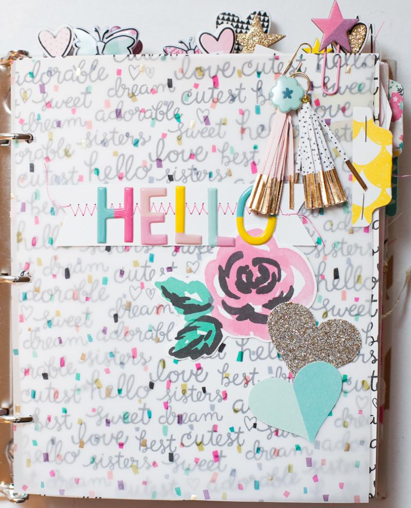 02-Crate-Paper-Cute-Girl-Mini-2016-07-05