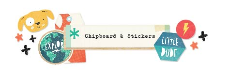 Header_CoolKid_Chip_Sticker