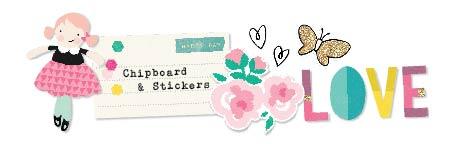 Header_CuteGirl_Chip_Sticker