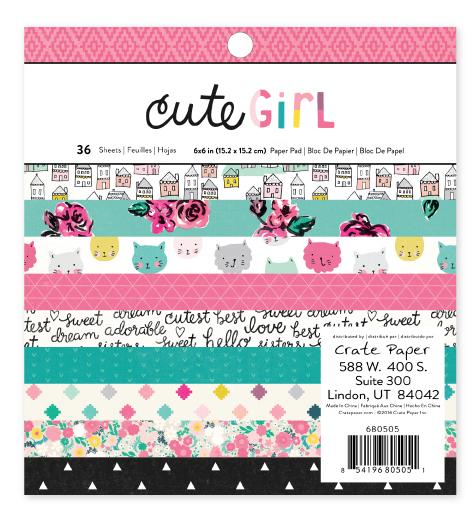 Cute-girl_paper-pad_2