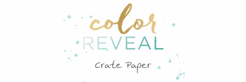 ColorReveal_Logos