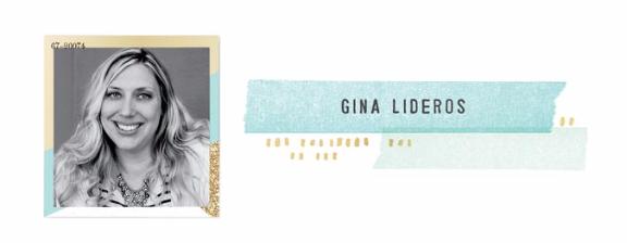 DesignTeam16_NAMES_gina_lideros (1)