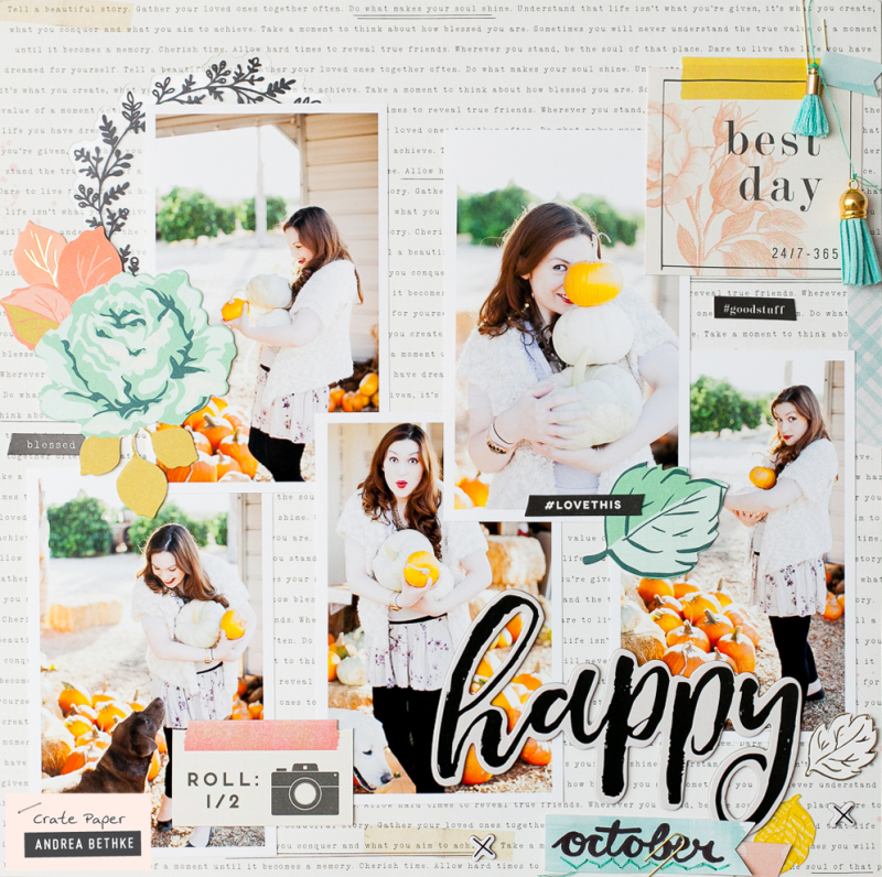 08-CP-Autumn-Layout-2016-09-22