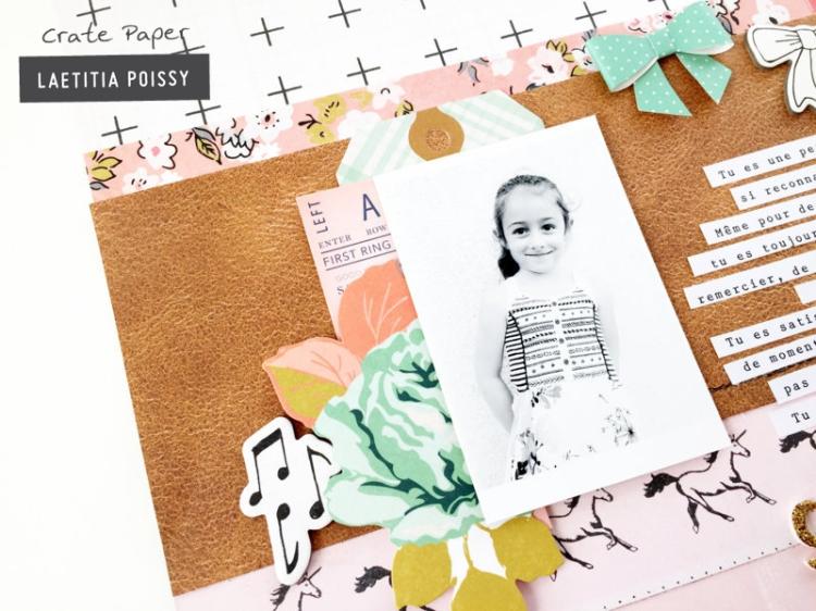 November - Gratitude project HR (2)