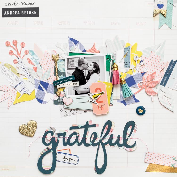 01-CP-Grateful-LO-2016-10-28