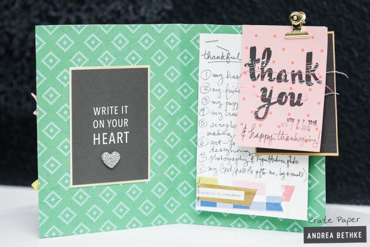07-CP-Thank-You-Card-2016-10-28