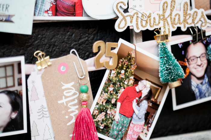 18-CP-Christmas-Cards-n-Decor-2016-11-23
