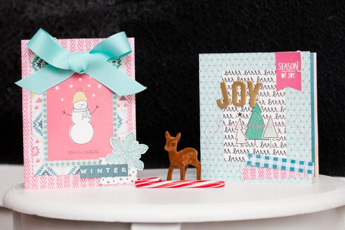 10-CP-Christmas-Cards-n-Decor-2016-11-23