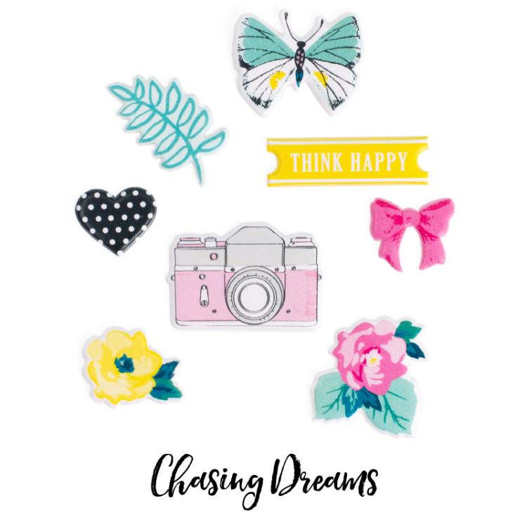 CP_ChasingDreams-sneak