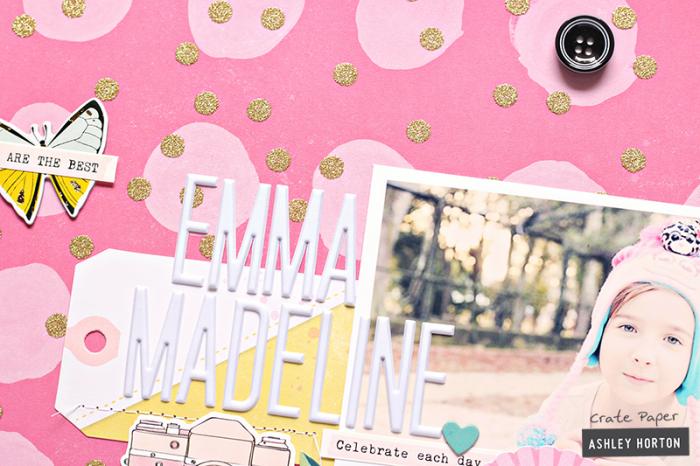 Emma Madeline2