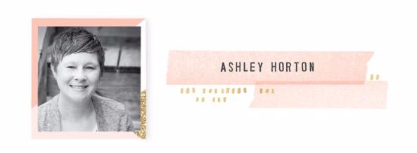 AshleyHorton