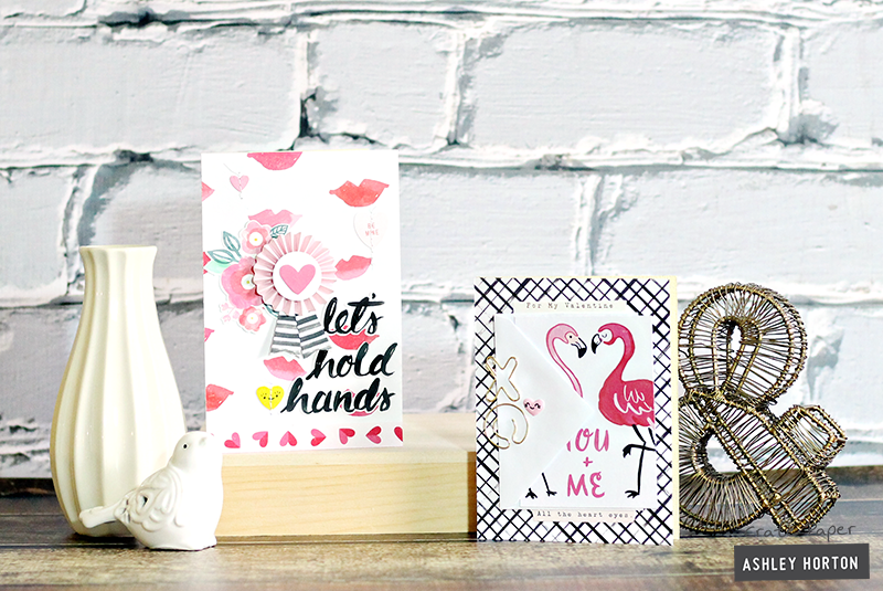 Heart Day Cards