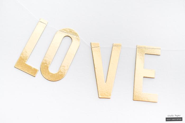 LoveBanner3